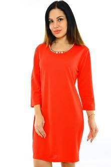 Платье М9892