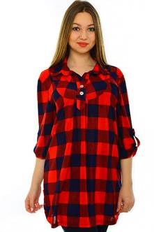Блуза Н3256