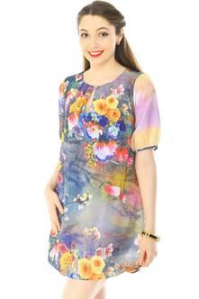 Платье  Н6145