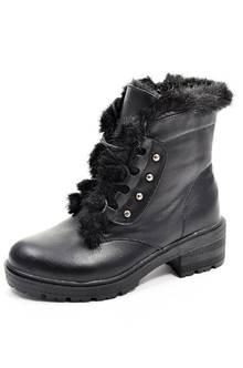 Ботинки П8894