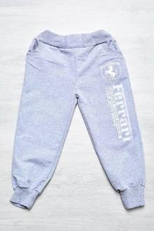 Спортивные брюки П8992