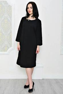 Платье Р1799