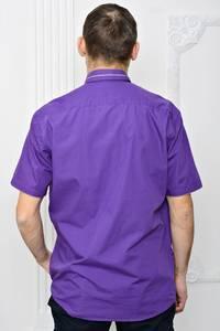 Рубашка Р7022