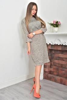 Платье Ф0047