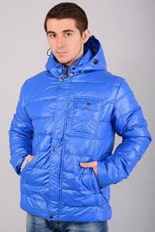 Куртка В1436