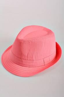 Шляпа Г6692