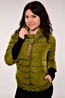 Куртка И0484