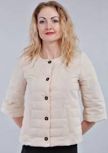 Куртка И3441
