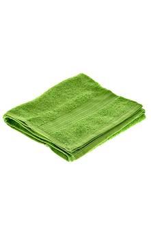 Махровое полотенце Л7223