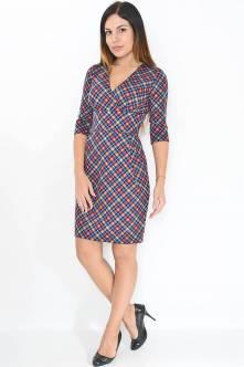 Платье М1623