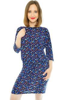 Платье Н1450