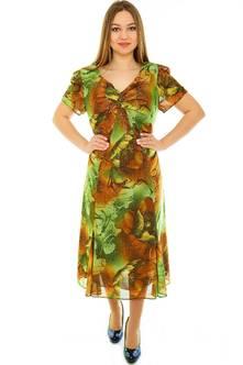 Платье Н2796