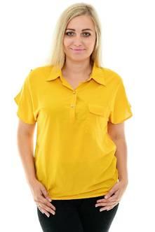 Блуза П0050