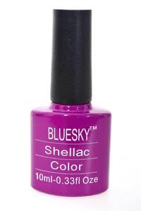 Bluesky Shellac А051 Р1141