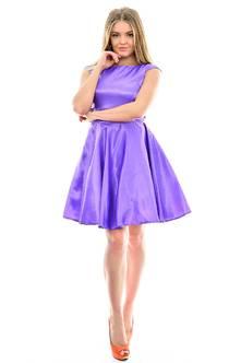 Платье П4461