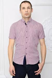 Рубашка Р7023