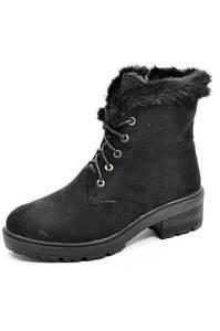 Ботинки П8893