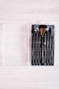 Набор кистей для макияжа Р4705