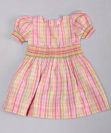 Платье Г5329