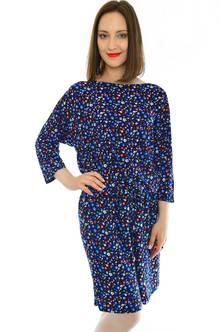 Платье Н2405