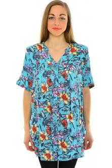 Рубашка Н3902