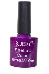 Bluesky Shellac А144 Р1142