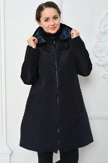 Куртка П9505