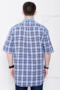 Рубашка Р9093