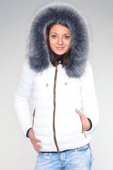 Куртка А8210
