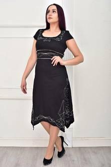 Платье Ц3963