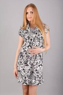 Платье Б6571