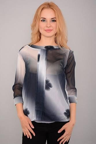 Блуза Г0866-1