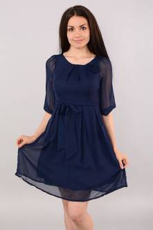 Платье Г3866