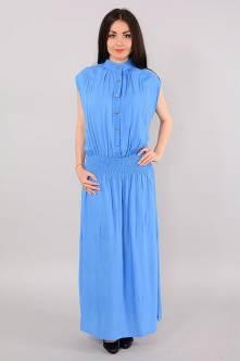 Платье Г4018