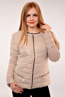 Куртка Е9916
