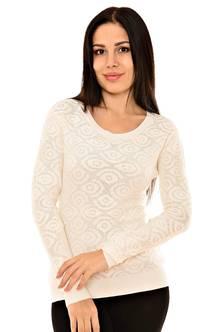 Пуловер Л2932