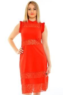 Платье М9230