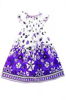 Платье Н6503