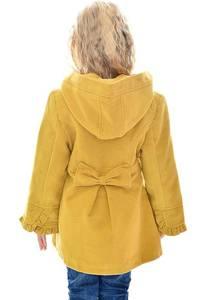Пальто П6556