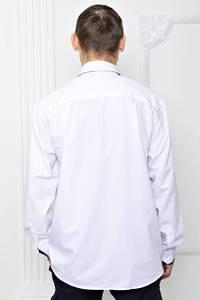 Рубашка Р7024