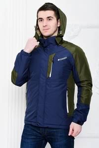Куртка Р9094