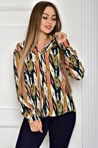 Рубашка с длинным рукавом Т1919