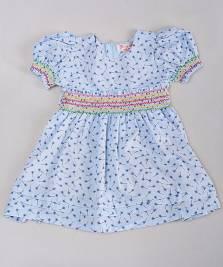 Платье Г5330