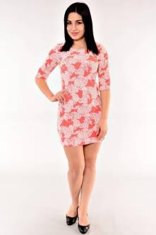Платье Е3789