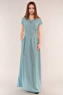 Платье И8315