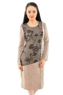 Платье М5225