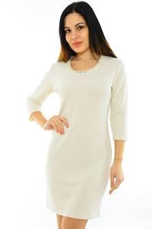 Платье М9894