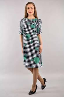 Платье И3296