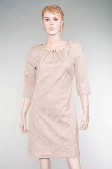Платье А5610