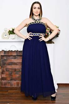 Платье Двойка Р5710